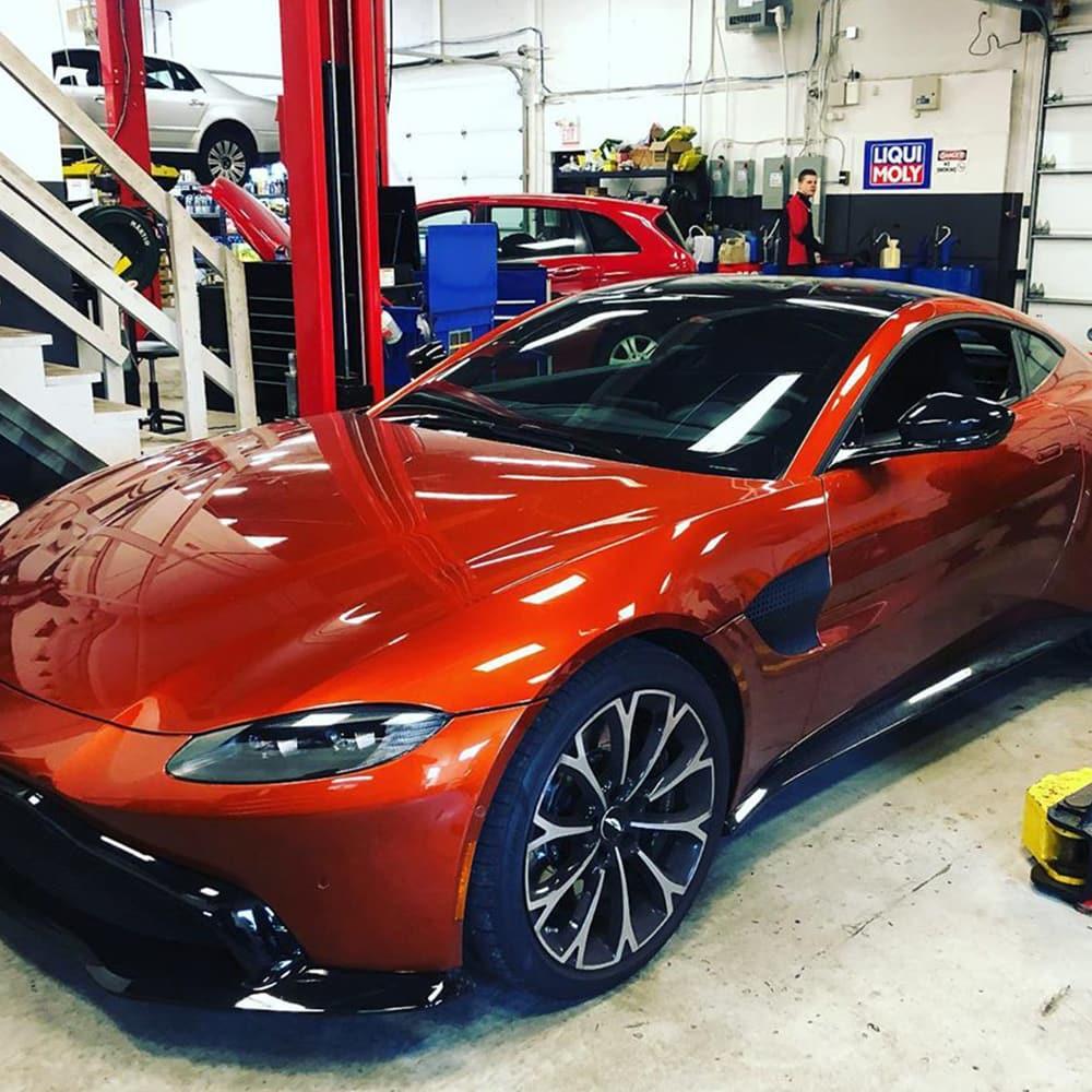 Aston_Service 06