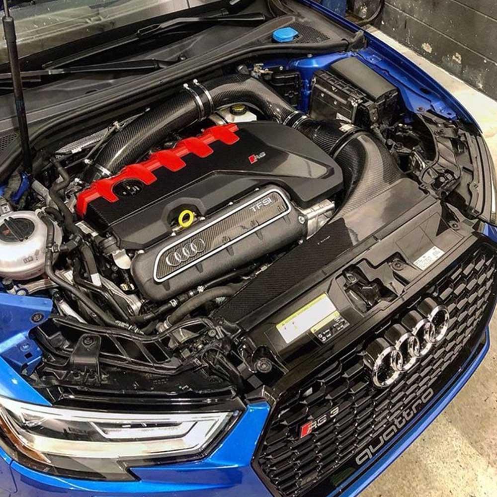 Audi_Service 05