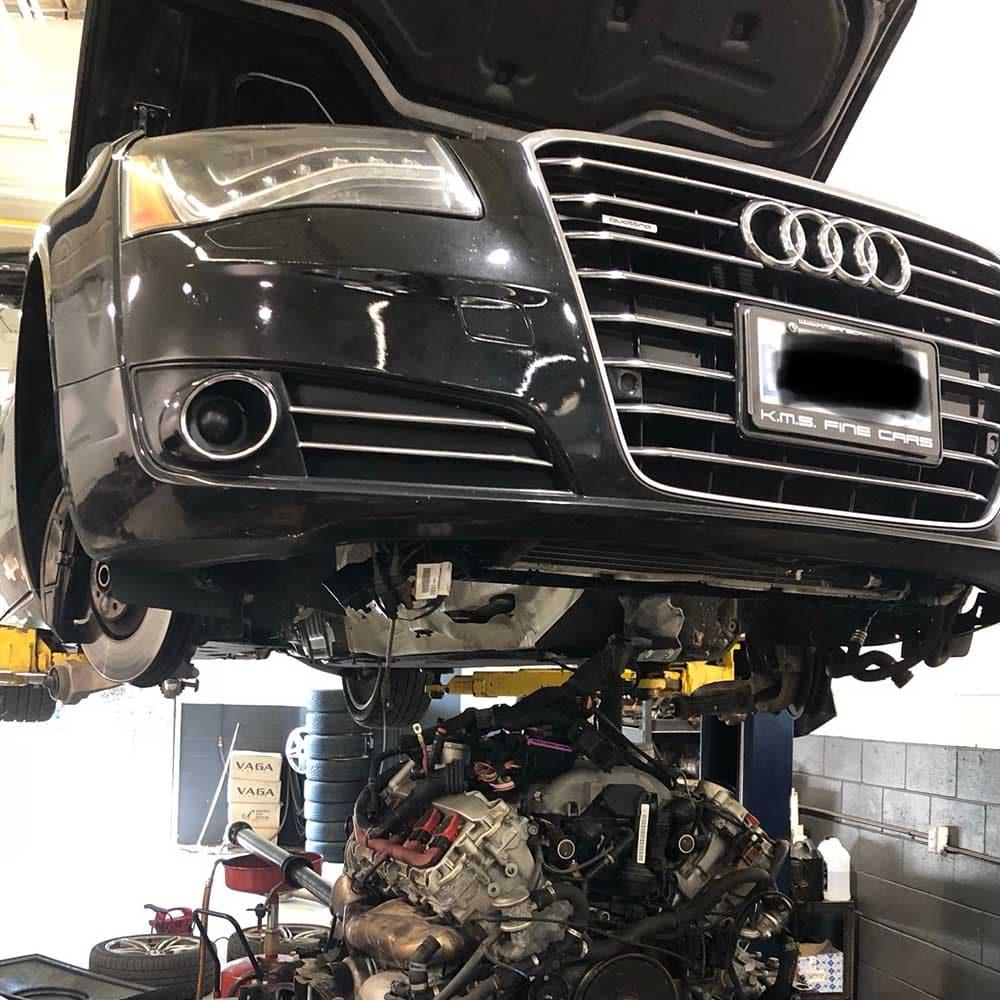 Audi_Service 08