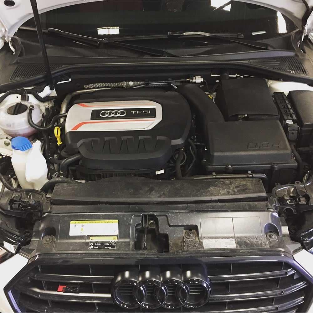 Audi_Service 09
