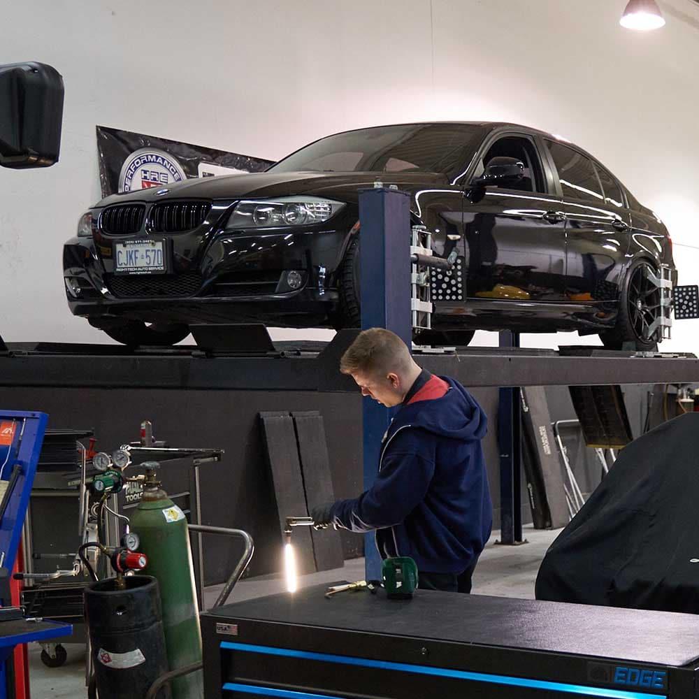 BMW_Service 02