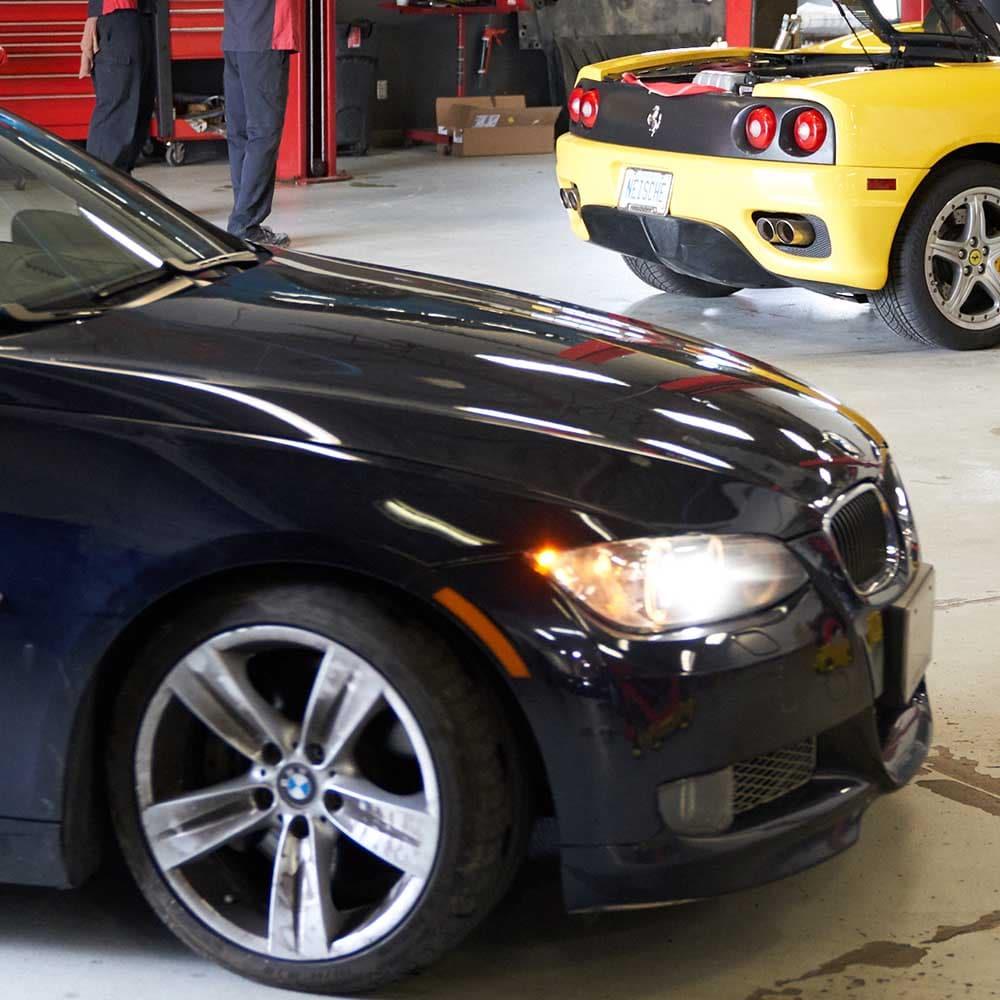BMW_Service 04