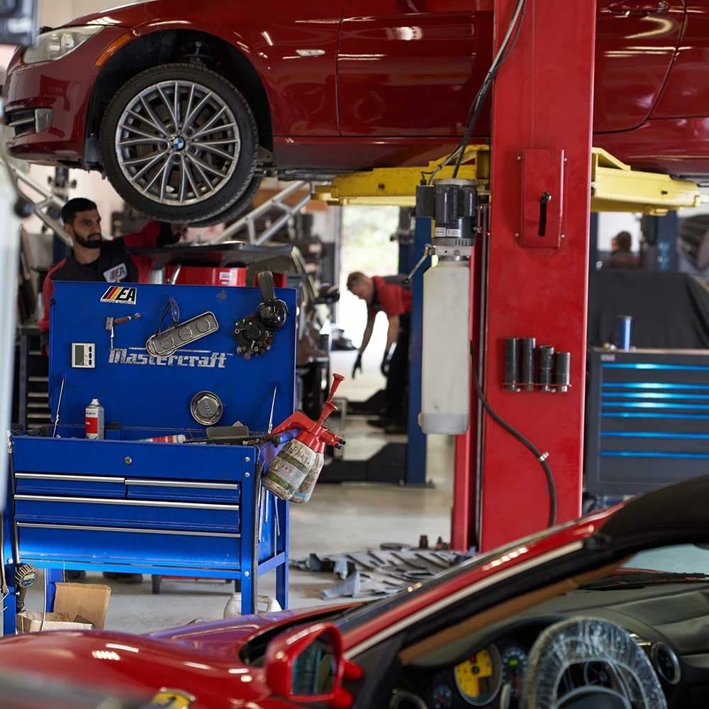 BMW_Service 07