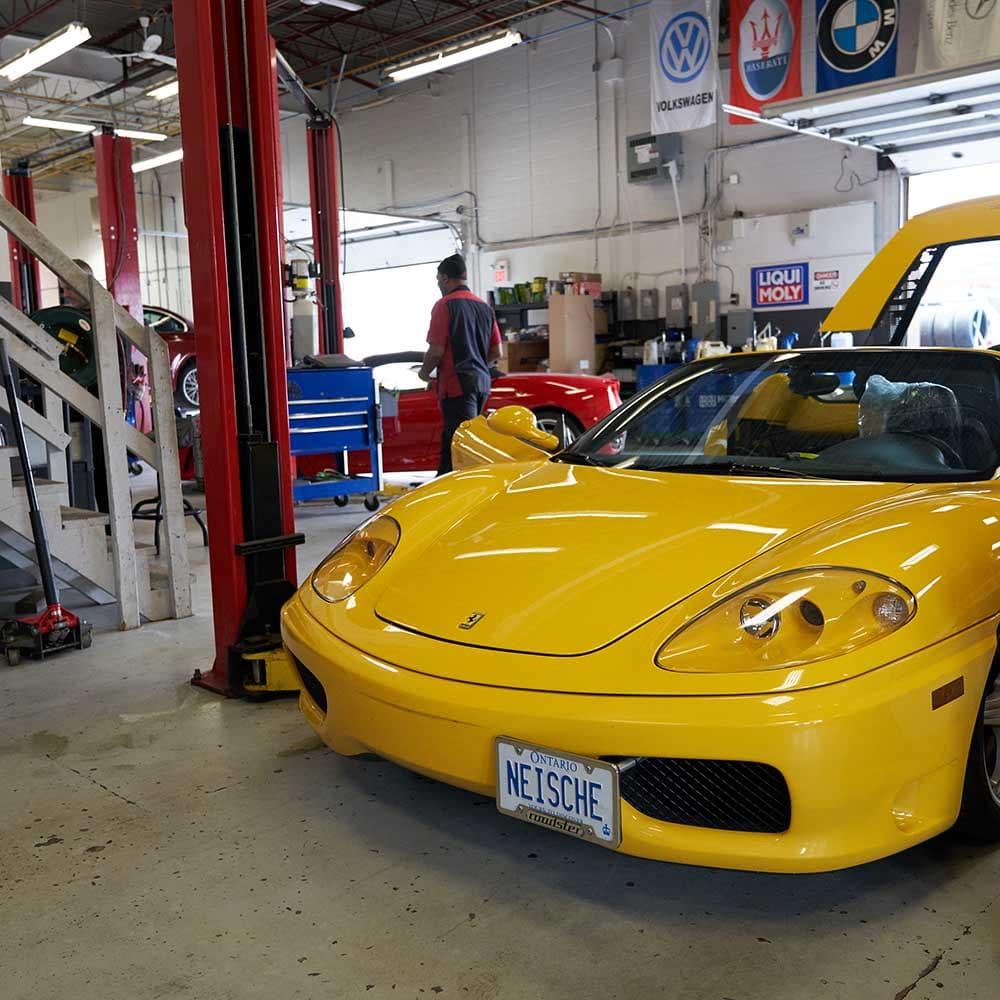 Ferrari_Service 01