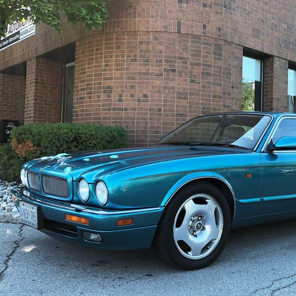 Jaguar_Service 02