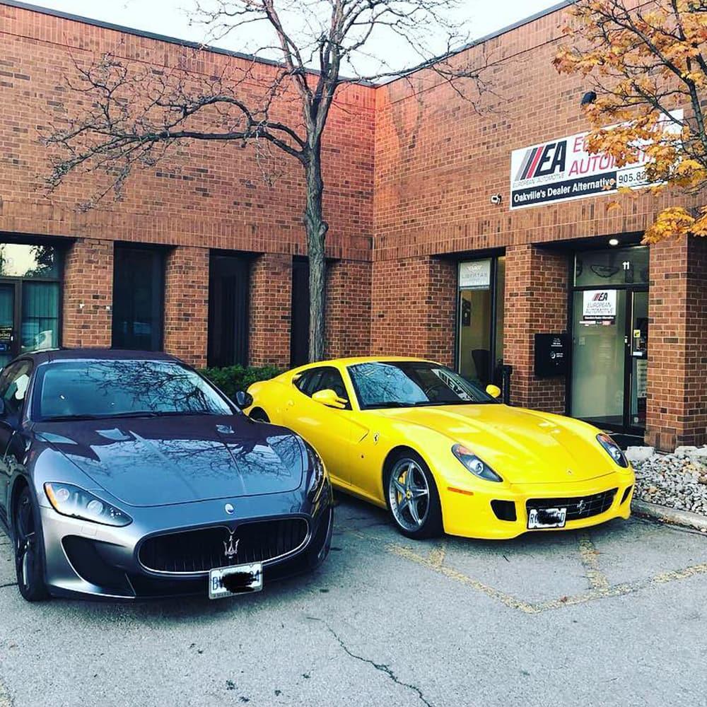 Maserati_Service 02
