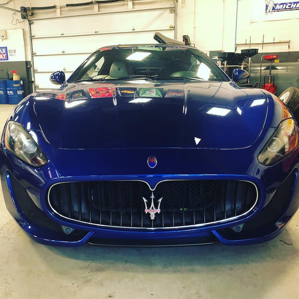 Maserati_Service 03