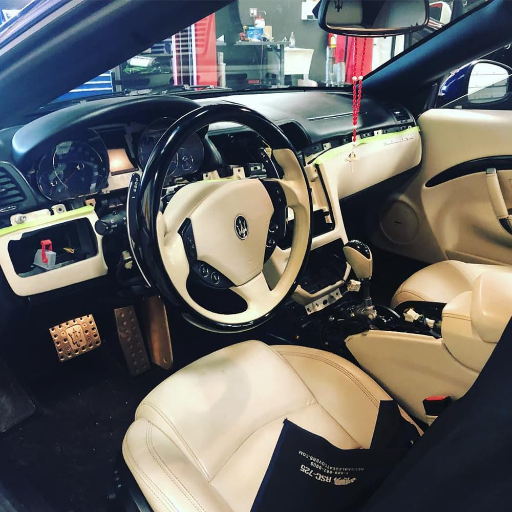 Maserati_Service 04