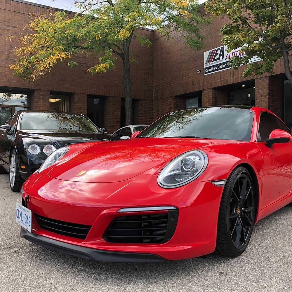 Porsche_Service 04