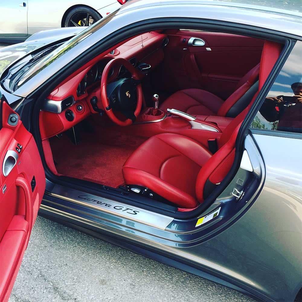 Porsche_Service 09