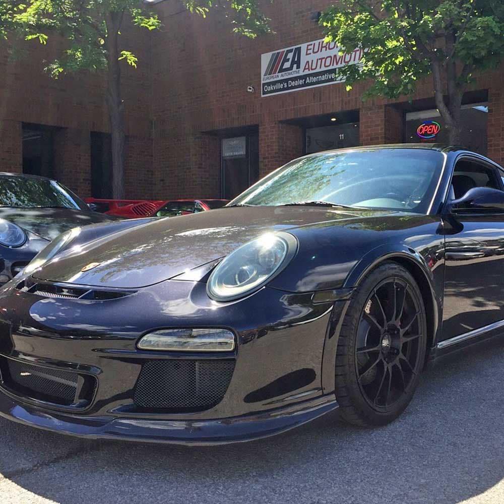 Porsche_Service 10