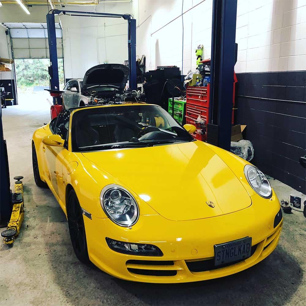 Porsche_Service 11