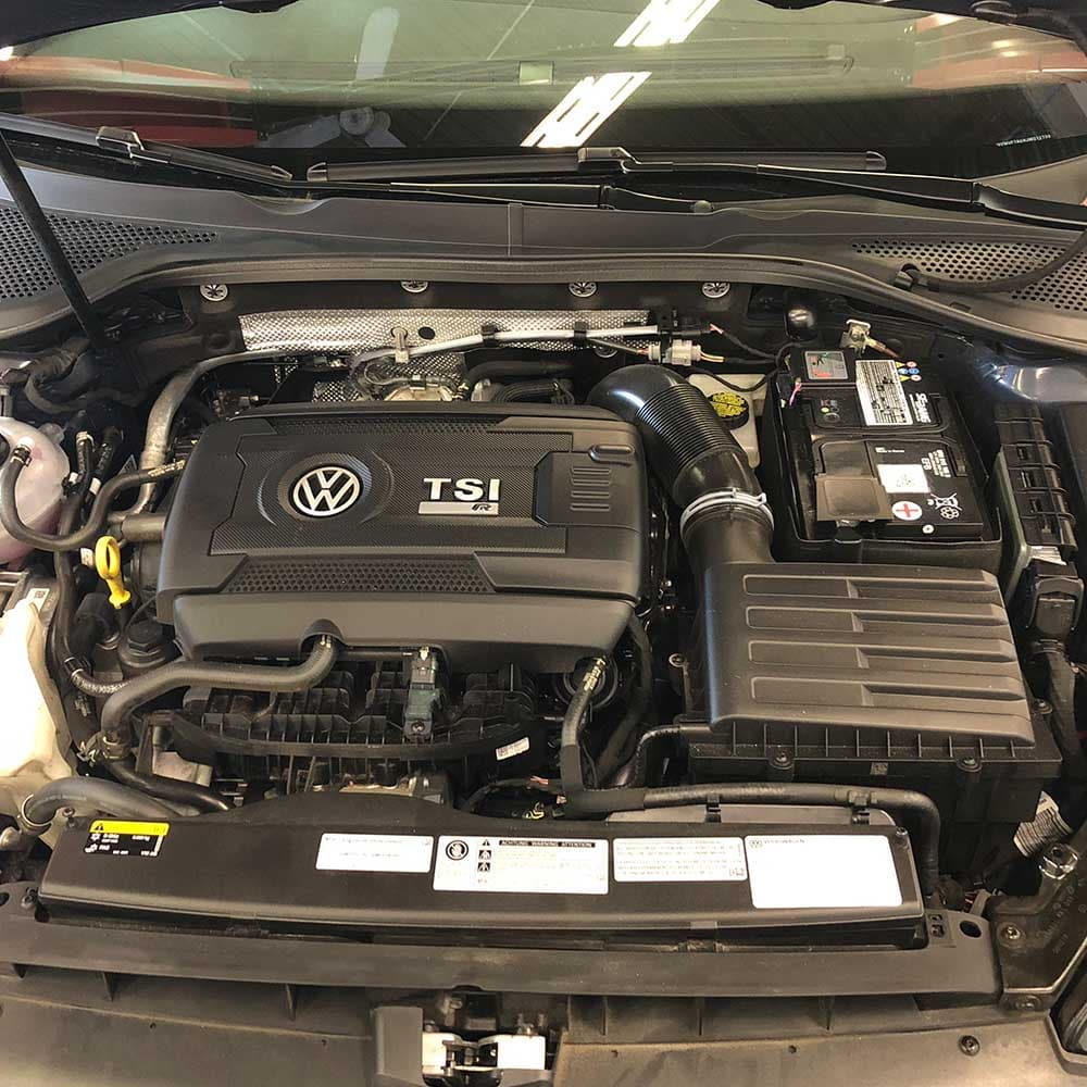 VW_Service 03