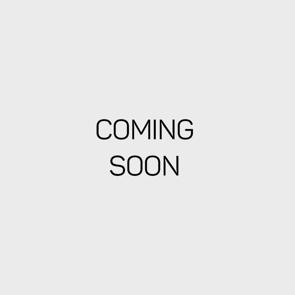 coming-soon 2