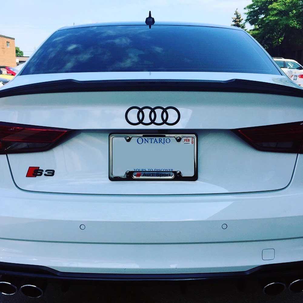 Audi_Service 01
