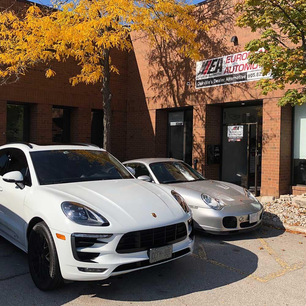 Porsche_Service 12A