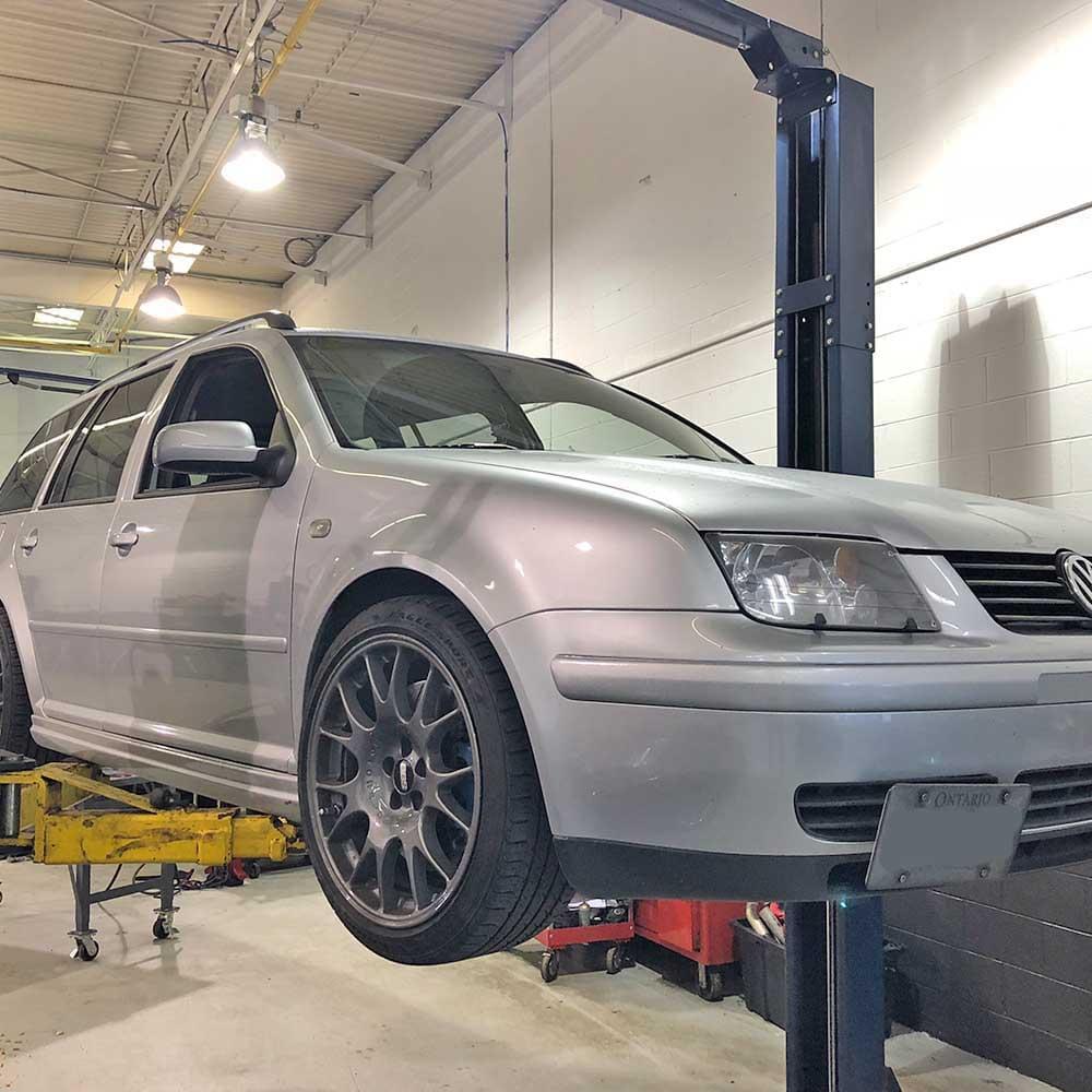 VW_Service 02