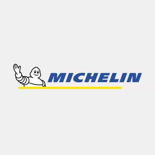 logo-michelini