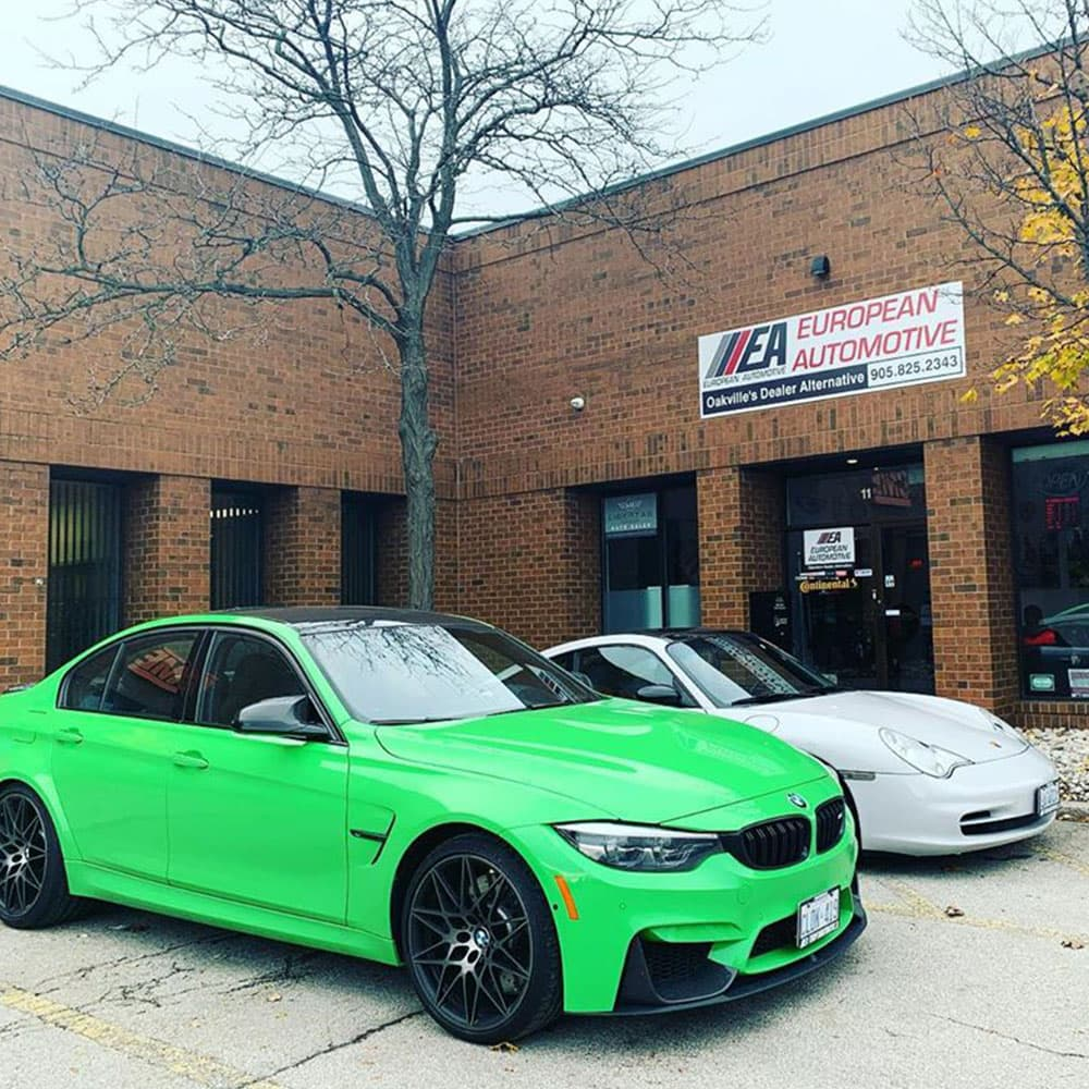 gallery-bmw-green